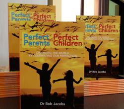 Copies of Bobs Book