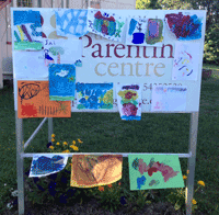 The Parenting Centre