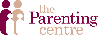 The Parenting Centre